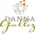 Danna Gallez